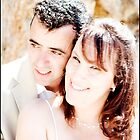 Mark & Sheila Young by MarkYoung