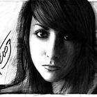 draw by Julien Vachon