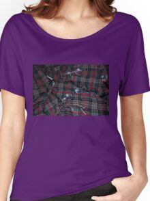 Nerd Since '95 Women's Relaxed Fit T-Shirt