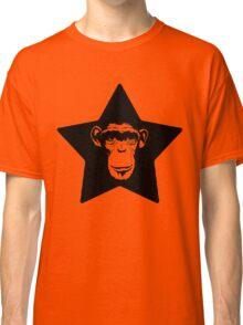 Monkey Superstar Classic T-Shirt