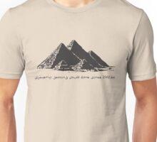 311 Slaves Unisex T-Shirt