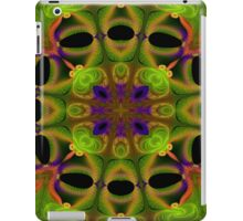 ©DA FS Mantra 03FX. iPad Case/Skin