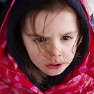 Bedraggled by petejsmith