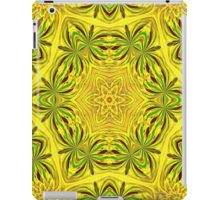 ©DA FS Mantra 04FX. iPad Case/Skin