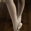 Ballet by BecQuist