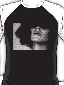 Plastique T-Shirt