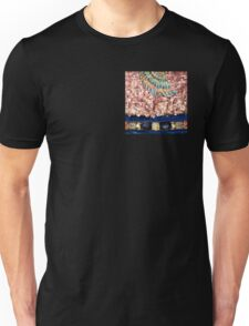 Egyptian Princess 2 Unisex T-Shirt