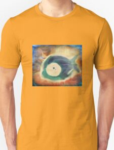 Little Fish T-Shirt