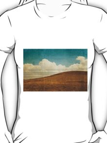 Parallel T-Shirt