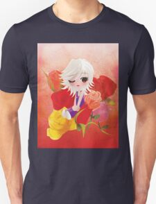 I've Been Kissed by a Rose T-Shirt