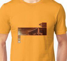 let it flow T-Shirt
