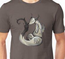 Moon Goddess Unisex T-Shirt