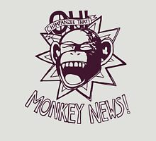 Chimpanzee That! Unisex T-Shirt