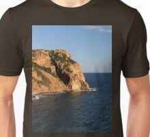 a wonderful Greece