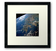 an unbelievable Greece