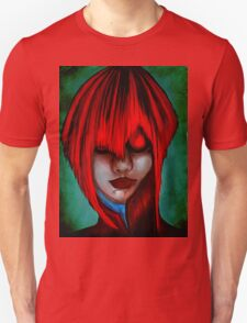 Young Vampire T-Shirt