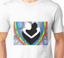 EMBRACE 5 Unisex T-Shirt