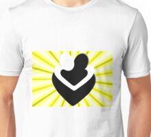 EMBRACE 4 Unisex T-Shirt