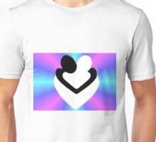 EMBRACE 2 Unisex T-Shirt