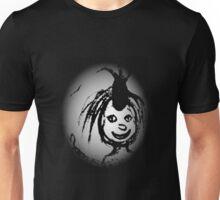 Baby Clown Unisex T-Shirt