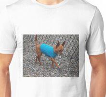 Paco's Walk-o Unisex T-Shirt