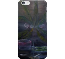 For Medicinal Use ONLY iPhone Case/Skin