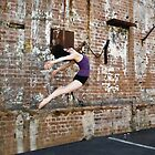 Leap of faith by bradlentz-photo