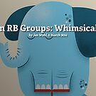 Spotlight on RB Groups: Whimsical & Fanciful by Redbubble Community  Team