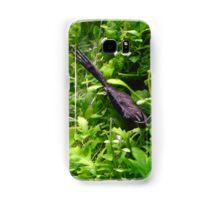 surinam toad Samsung Galaxy Case/Skin