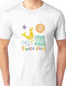 Feista Bird - light T-Shirt
