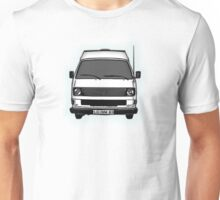 My one and only #3 Unisex T-Shirt