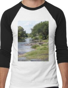 a vast Zambia