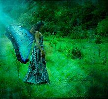 Freedom by KatarinaSilva
