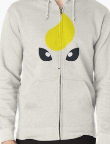 Pokemon - Flareon / Booster T-Shirt