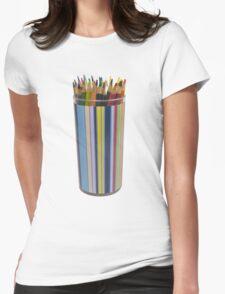 bottle colors T-Shirt