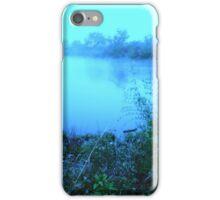 Lothlórien iPhone Case/Skin