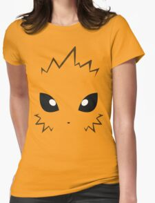 Pokemon - Jolteon / Thunders T-Shirt