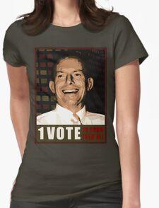 1 Vote To Doom Them All T-Shirt
