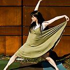 Rusty Dancer by bradlentz-photo