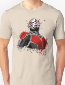 That's how you get ANTS! T-Shirt