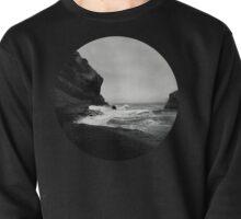 Ocean Pullover
