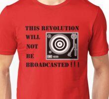 This Revolution Unisex T-Shirt