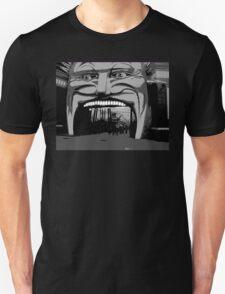 Luna Park Just for Fun T-Shirt