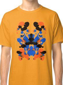 Predator In The Brush Classic T-Shirt