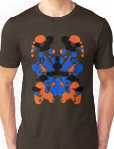 Predator In The Brush Unisex T-Shirt