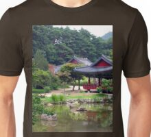 an inspiring South Korea