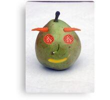 Fruit!!!  Metal Print