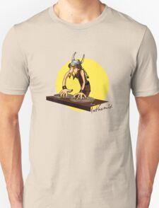 INTHEMIX T-Shirt