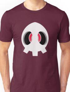 Pokemon - Duskull / Yomawaru Unisex T-Shirt