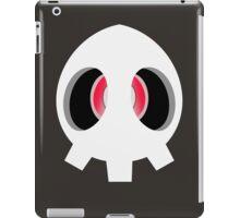 Pokemon - Duskull / Yomawaru iPad Case/Skin